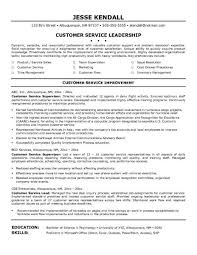 Resume Template For Caregiver Position Essay Money Cant Buy You Happiness Custom Dissertation Results