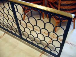 ornamental metal sheet metal fabrication vickers metal works