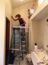 wallpaper removal how to remove wallpaper properly