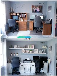 Used Home Office Furniture by 207 Best Home Office Images On Pinterest Home Office Office
