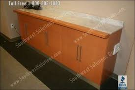 Office Furniture Storage by Modular Office Casework Movable Millwork Storage Cabinets Photos