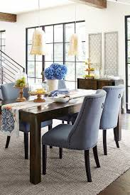 Dining Rooms Corinne Dining Chair Contemporary Dallas By - Pier one dining room table