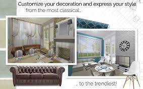 home design 3d iphone app free home design 3d dmg cracked for mac free download