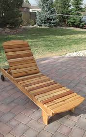 Adirondack Chaise Lounge Harvest Moon Adirondack Furniture Sells Quality Handcrafted