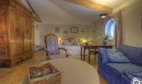 chambre hote ain chambre hote bourg en bresse 100 images chambres d hotes à