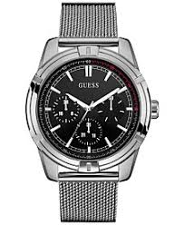 guess black friday 2017 guess watches macy u0027s