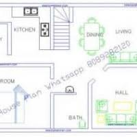 house floor plans designs philippines thecarpets co