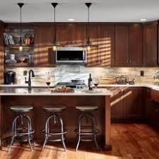 Industrial Kitchen Cabinets Photos Hgtv