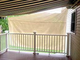 How Much Is A Sunsetter Retractable Awning Sunsetter Retractable Awnings Massachusetts Awning