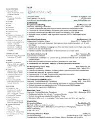 Indeed Resume Examples Indeed Resumes Free Resume Example And Writing Download