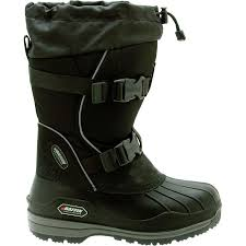 womens boots winter baffin impact winter boot s backcountry com