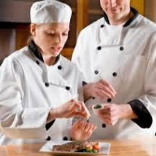 sous chef de cuisine benoît violier philippe rochat chefs de cuisine