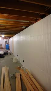 R Value Insulation For Basement Walls by 119 Best Insofast Basements Images On Pinterest Basements