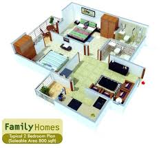 interesting indian house designs for 800 sq ft ideas ideas house 800 sq ft indian house plans homey design sq ft house plans in best