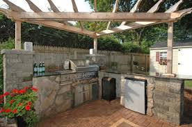 Kitchen Contractors Long Island Outdoor Kitchens Contractors Long Island Outdoor Bbq Contractors