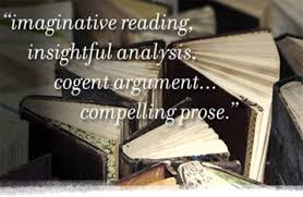 betrayal themes in literature mrs saunders ap english literature and composition universal
