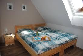 Schlafzimmer Komplett Abdunkeln Ferienwohnung Ferienwohnung An Der Gramme Deutschland
