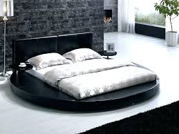 catchy ikea queen size platform bed image of modern queen platform