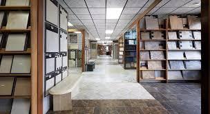 mees distributors 37 photos kitchen bath 1541 w fork rd northside cincinnati oh phone number yelp