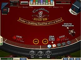 online casino table games 11 best online casino popular table games images on pinterest