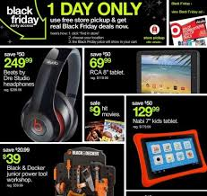 target black friday doorbusters only instore best 25 black friday deals online ideas only on pinterest black