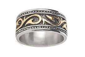 celtic rings womens celtic ring gold silver tribal jewelry tribal