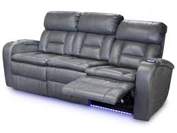 Browsing Living Room Baileys Furniture Baileys Furniture - What is a motion sofa