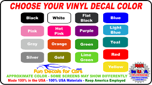 American Flag To Color American Flag Pledge Of Allegiance Decal Vinyl Stickers Decals For