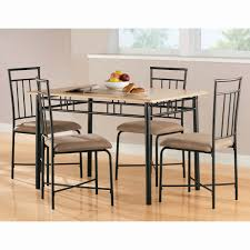 steve silver 72 round dining table 72 round dining table fresh furniture excellent 72 dining table