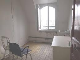 location chambre de bonne chambre de bonne louer vente