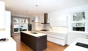 belfort cuisine belfort cuisine cuisine belfort cuisine avec or couleur belfort