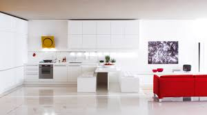 Cucine Modulari Ikea by Kitchen Decorating Veneta Cucine Accessori Cucine On Line