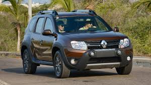 renault duster 2017 white renault archives live auto hd