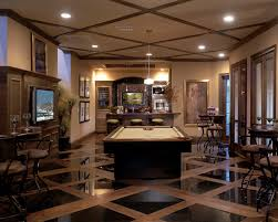 home design game id bonus rooms leisure space remodeling twin falls id western