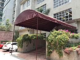 condo hotel st isidro housing mexico city mexico booking com