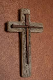 wood crosses for crafts rustic wooden cross by birdcreekmercantile on etsy barn wood