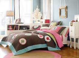 original beautiful bedrooms designs for girls 7 pictures styles