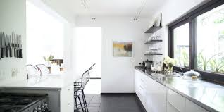 galley style kitchen remodel ideas galley style kitchen home galley kitchen design for kitchen