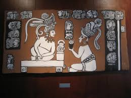 Ikea Paintings by Wall Aztec Wall Art Home Interior Design