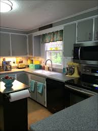 hampton bay kitchen cabinets kitchen grey kitchen cabinets what colour walls gray stained