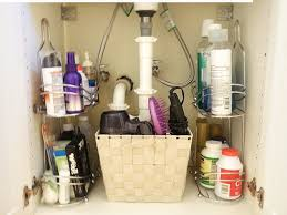 bathroom storage for small bathrooms 21 storage for small