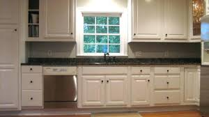 Used Kitchen Cabinets Nh Used Kitchen Cabinets Sale Kitchen Cabinets Salem Nh