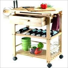kitchen rolling island kitchen rolling cart breathtaking kitchen islands carts rolling cart