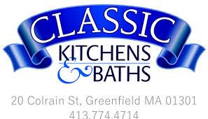 Kitchen Cabinets Massachusetts Home Depot Kitchen Cabinet Brands Exitallergy Com