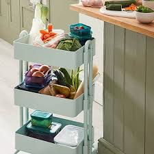 kitchen cupboard storage ideas dunelm 21 room ideas and decor to make halls feel like home