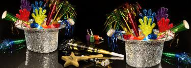 new years noise makers party noise makers clappers blowouts party horns party city