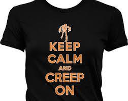 Shirt Halloween Costume Pumpkin Men U0027s Shirt Halloween Costume Shirt
