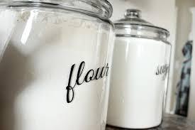 canister sets walmart flapjack design best white kitchen canisters image of kitchen canisters target