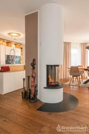 1189 best fireplace images on pinterest live architects and
