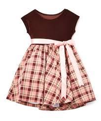 kid fashion light pink u0026 blue daisy dress infant toddler